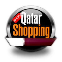 Qatar Shopping
